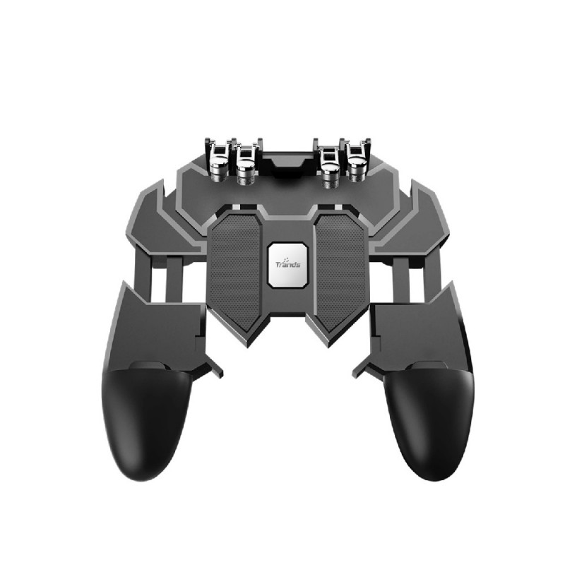 Game Handle for Smartphone