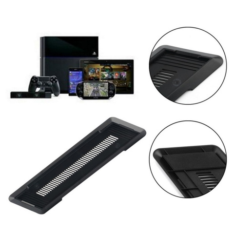 Vertical Stand for PS4