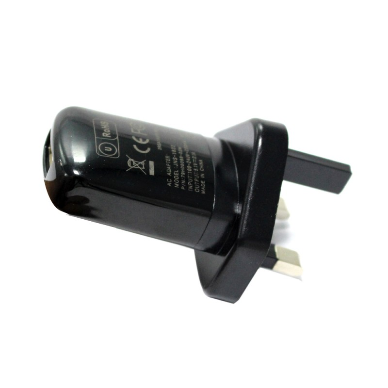 All-in-One Mobile Phone Car Home Charger