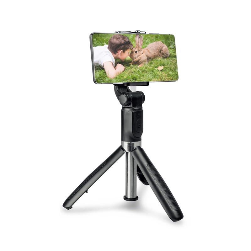 Wireless Selfie Stick Tripod