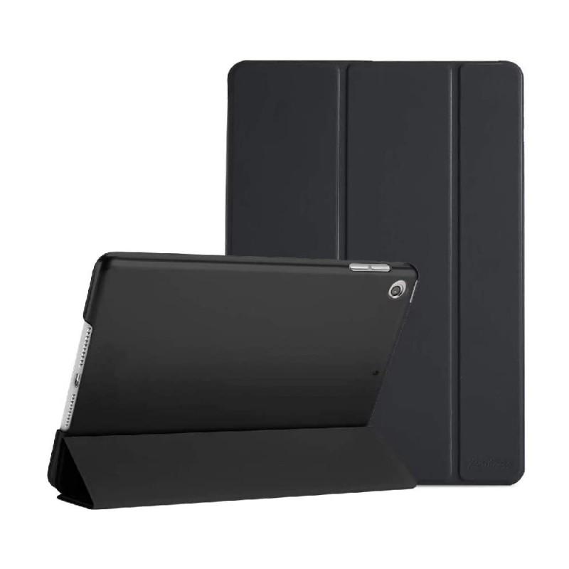 Folio Case iPad 10.2 Inch