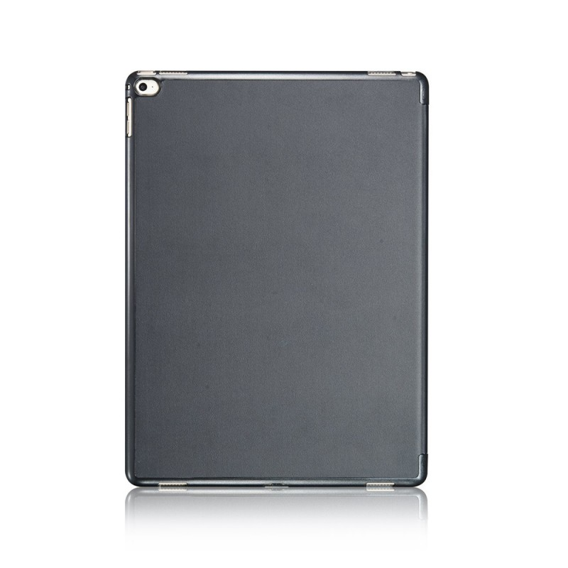 Leather Case for iPad Pro 9.7