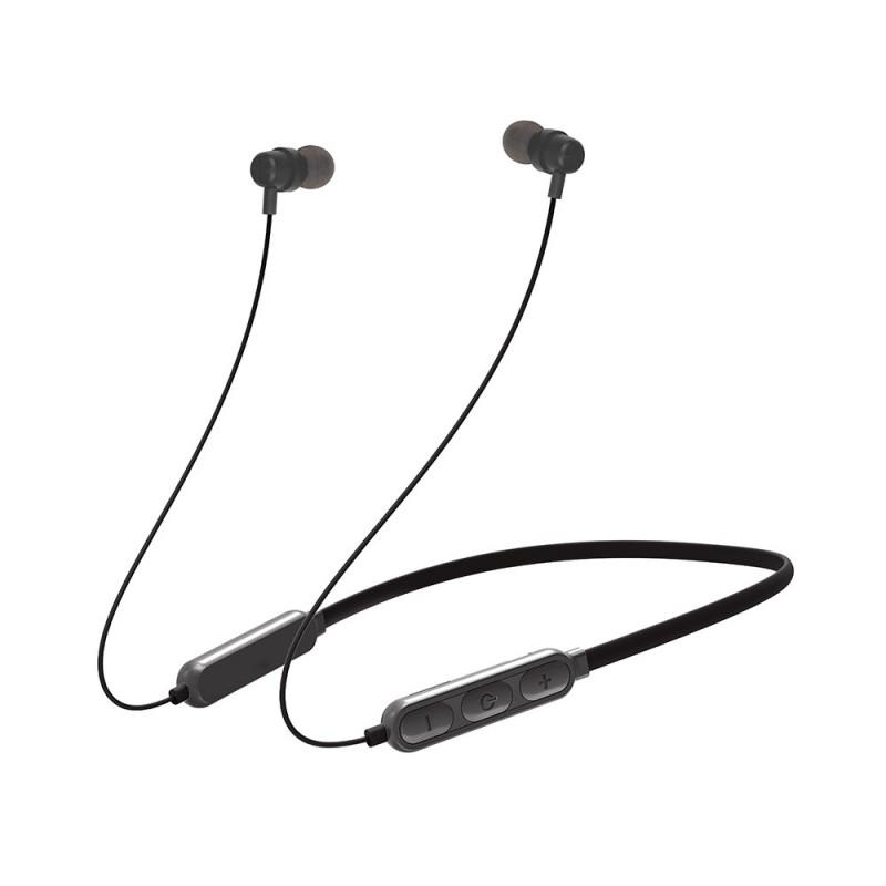 Neckband Wireless Earphone
