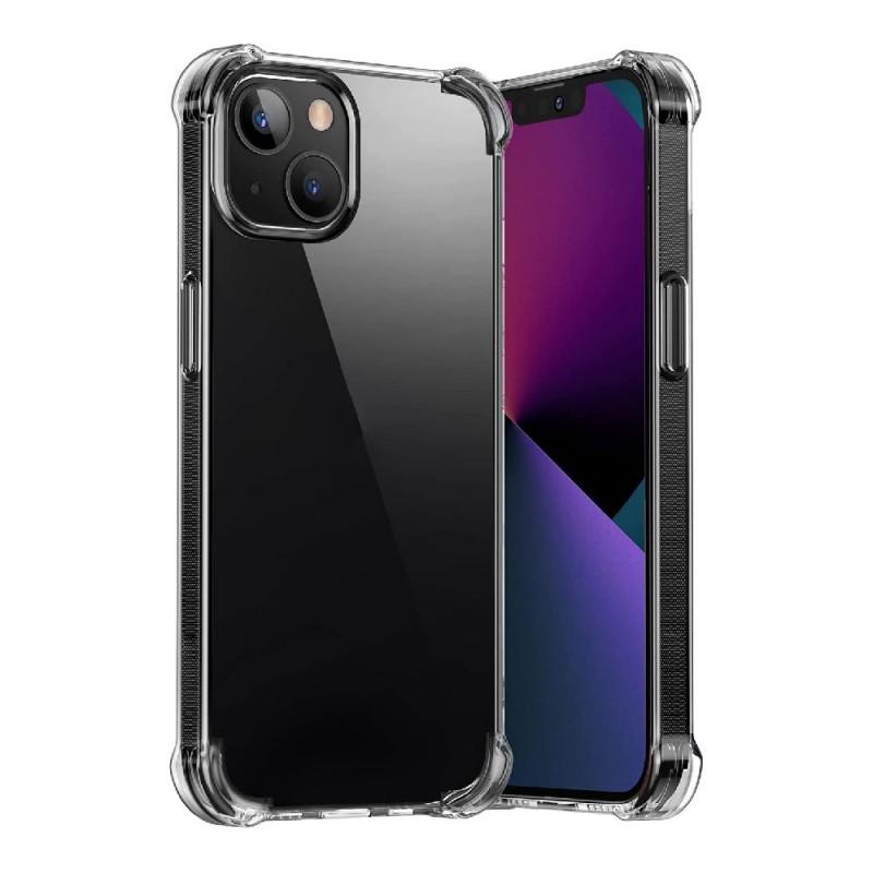 IPhone 13 Mini Shockproof Case
