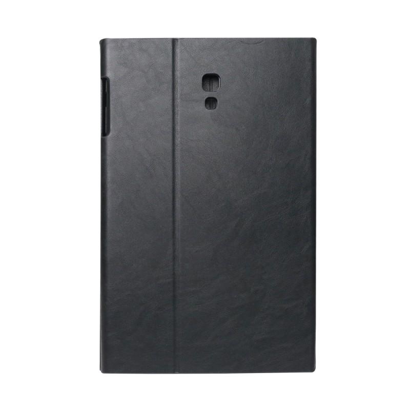Folio Case For Samsung Galaxy Tab A 10.5