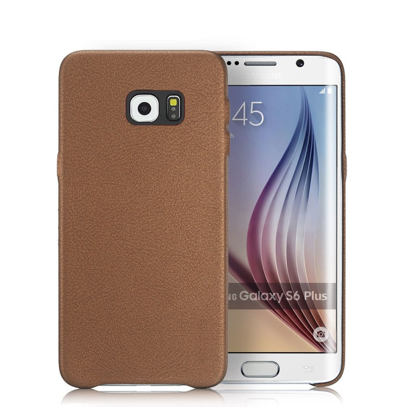 Back Case for Samsung Galaxy S6/S6 Edge