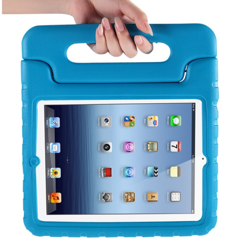 Protective Case for Kids iPad Mini 3 and 2