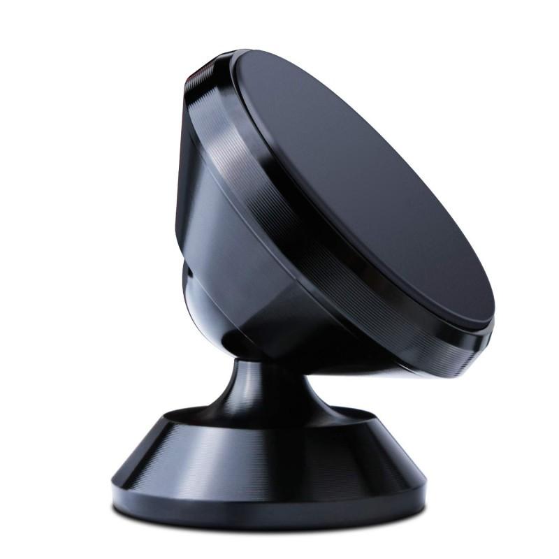 Universal Car Mount Magnetic Phone Holder