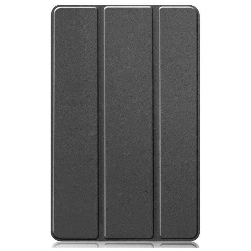 Folio Case for Galaxy Tab S6 Lite 2020