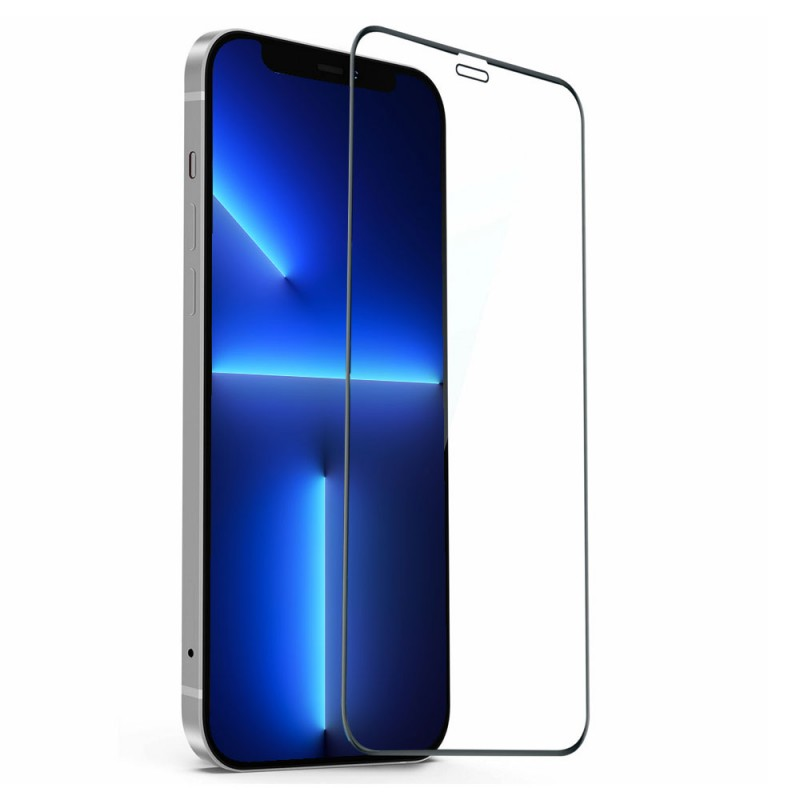 IPhone 13 Pro Glass Screen Protector