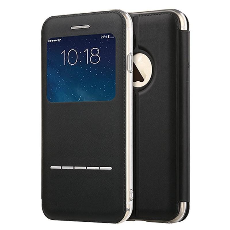 Folio Case For iPhone 6S Plus