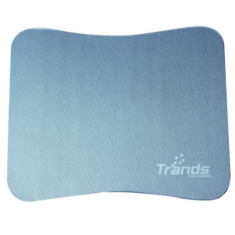 Super Thin Profile Mouse pad
