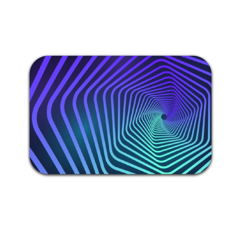 Mouse Pad with Design