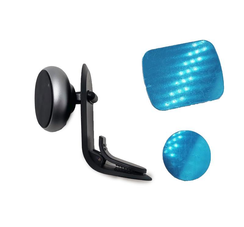 Car Air Vent Mount Magnetic Phone Holder