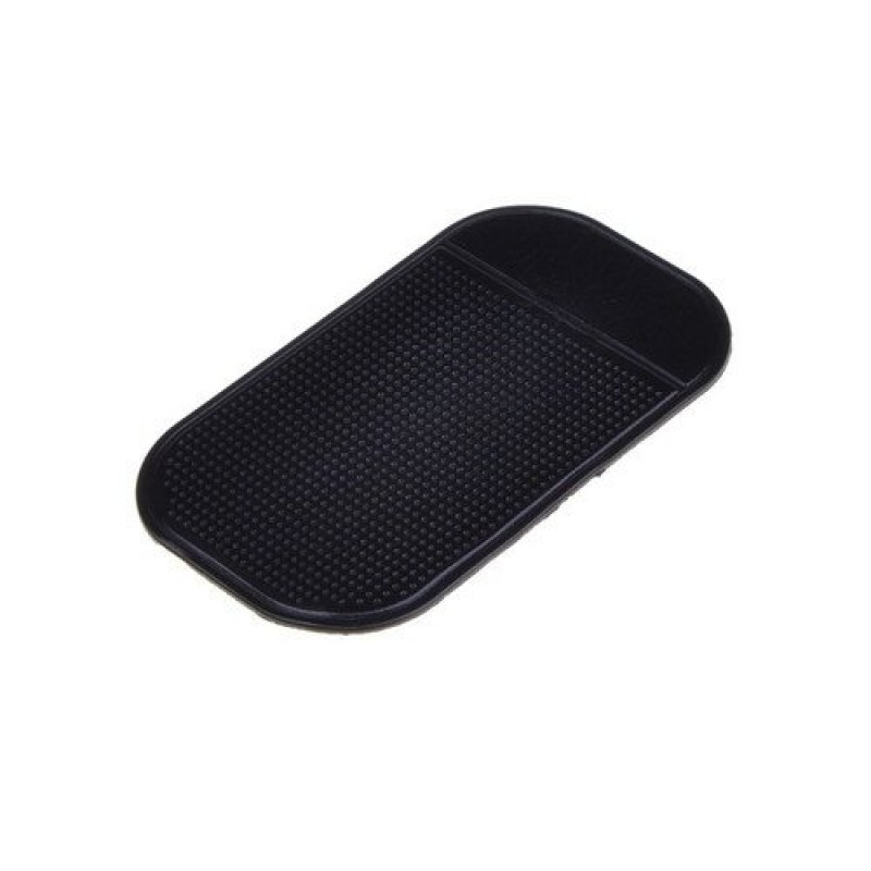 Car Dashboard Adhesive Sticky Pad Phone Holder