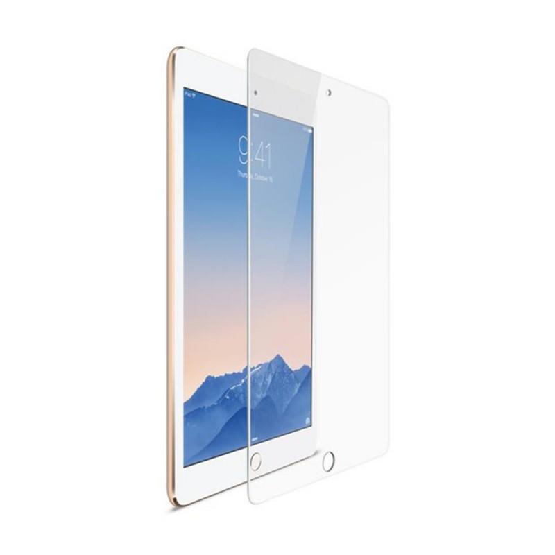 Screen Protector for iPad Mini 4