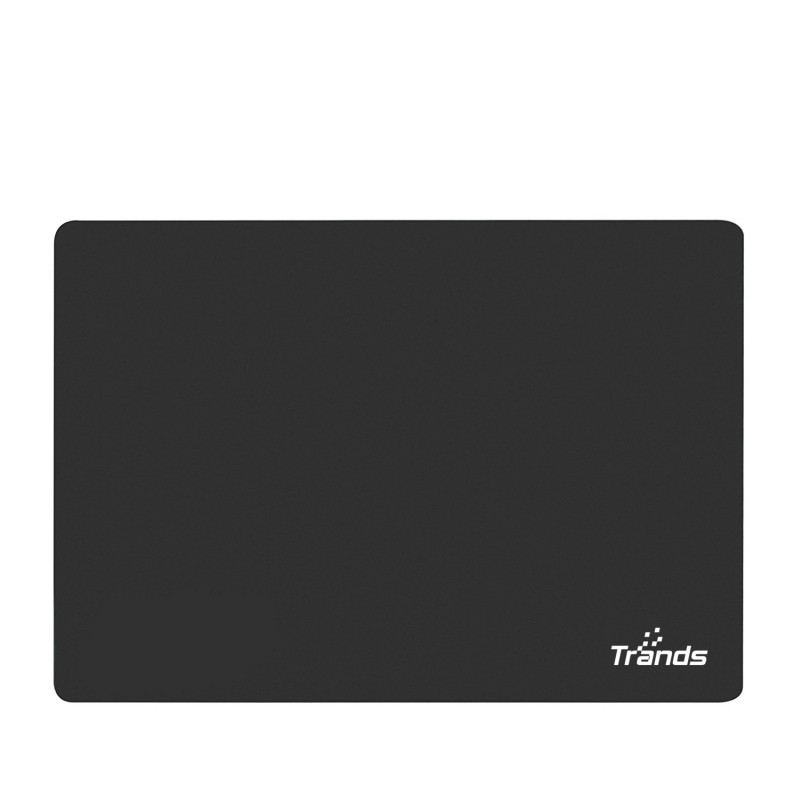 Super Thin Silicone Mouse Pad