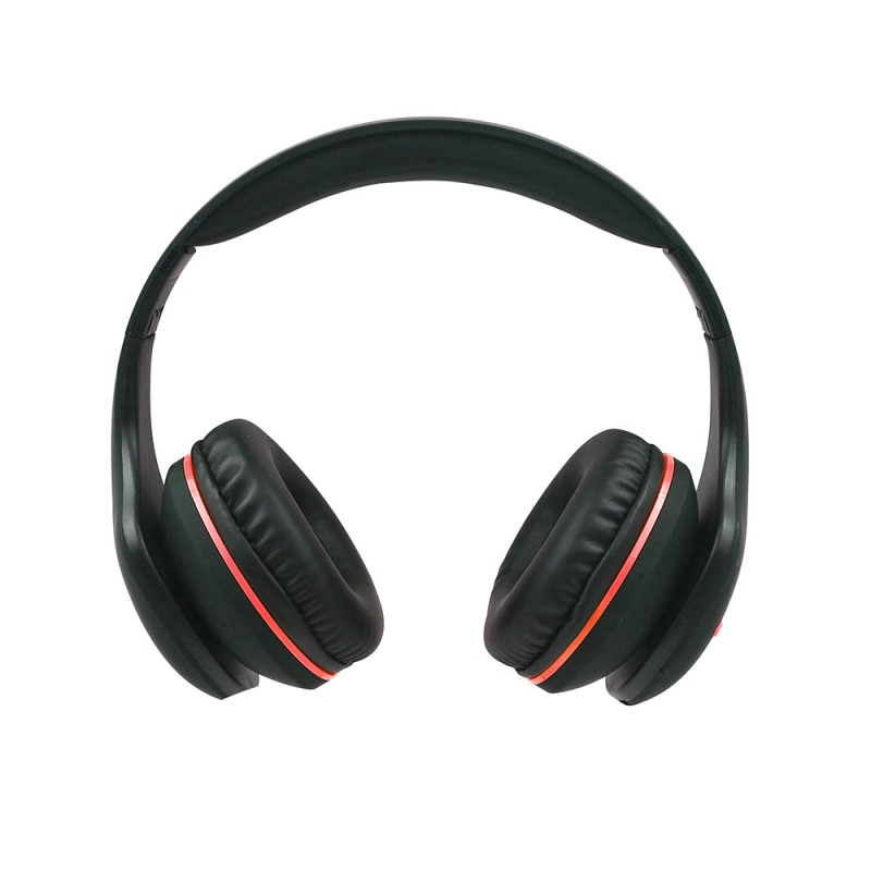 Bluetooth Wireless Music Headphone