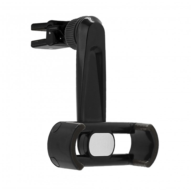 Car AC Air Vent Mount Cell Phone Holder