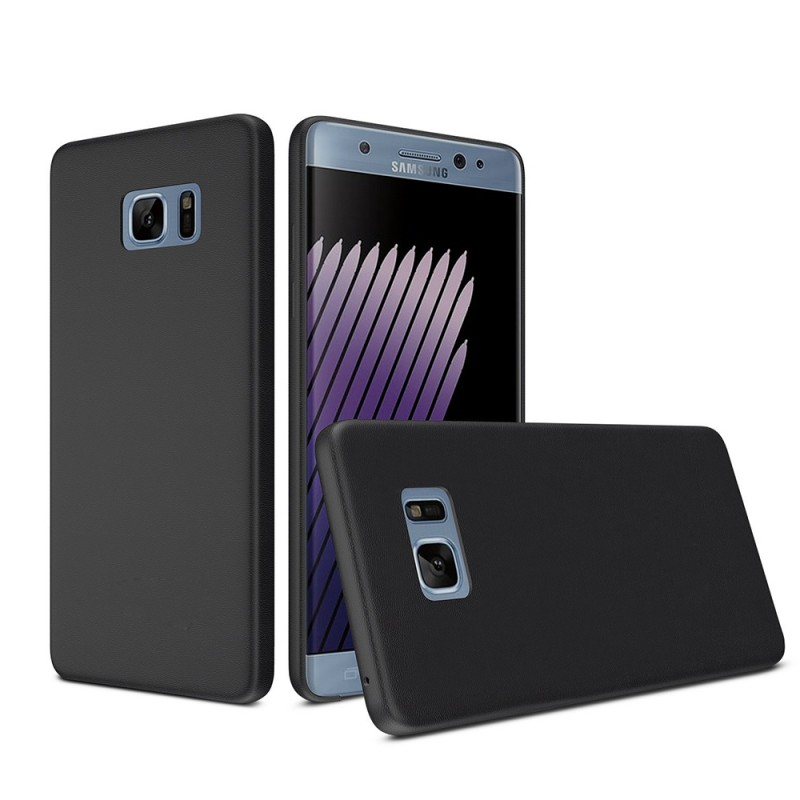 Back Case for Samsung Galaxy Note 5