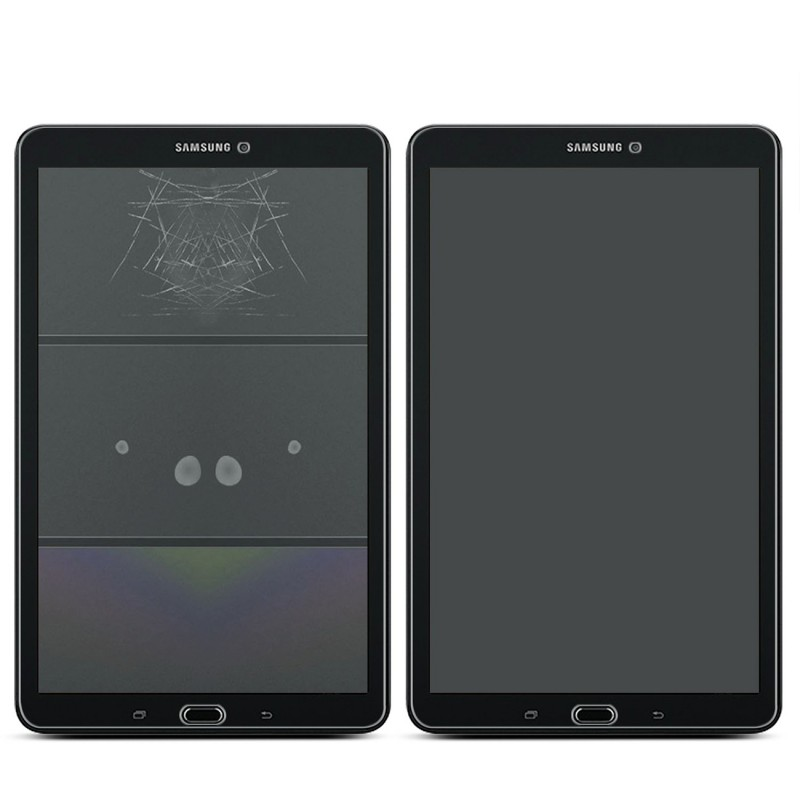 Screen Protector for Samsung Galaxy Tab E 8.0 Inch