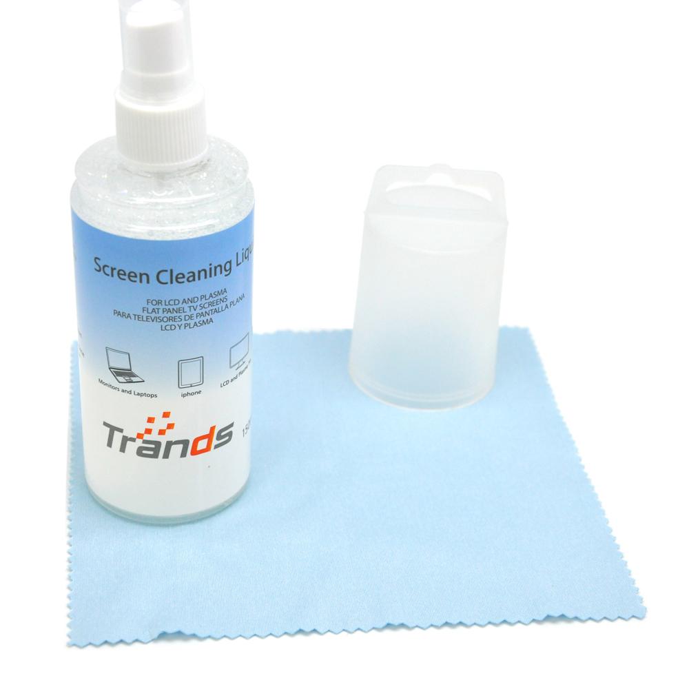 Screen Cleaning Liquid