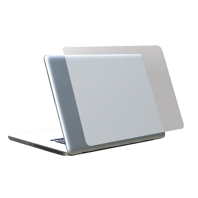 3 in 1 Laptop Protection Pack