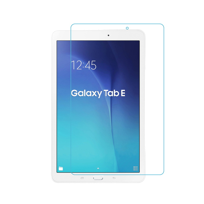 Screen Protector for Tab E 8.0