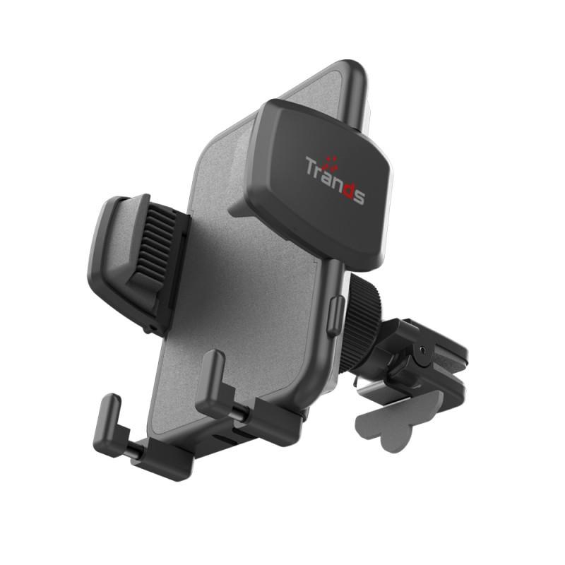 Car AC Vent Smart Phone Holder