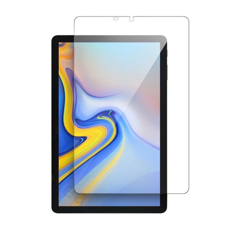 Tempered Glass Screen Protector for Samsung Galaxy Tab S4 10.5