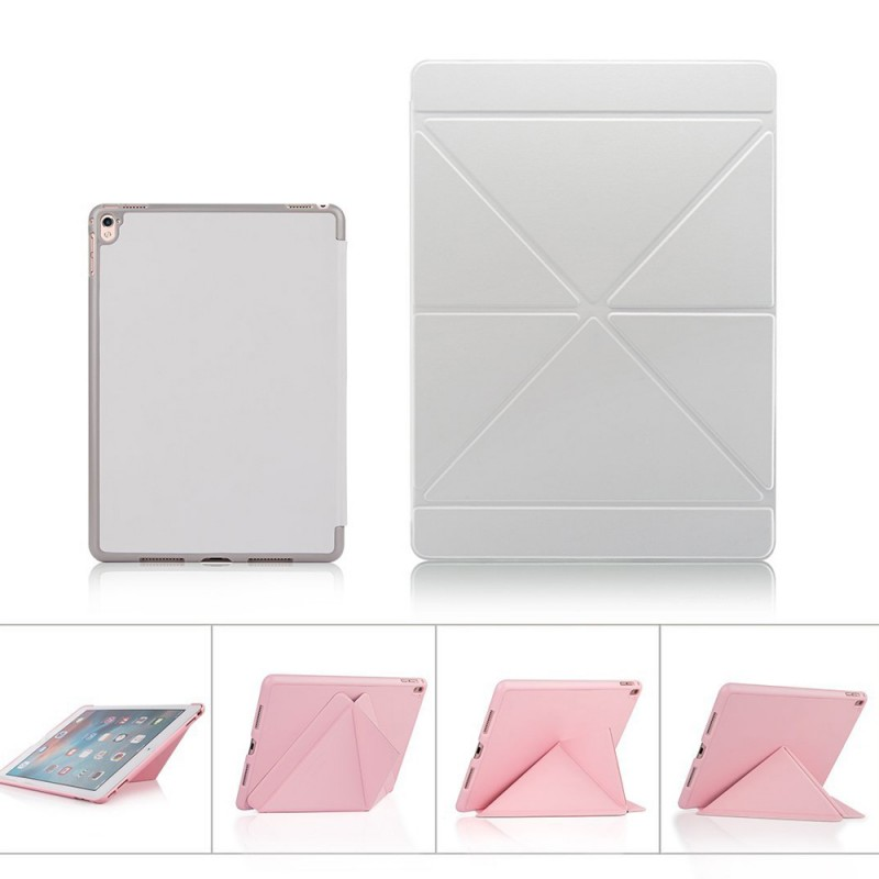 Protective Case for iPad Pro 9.7