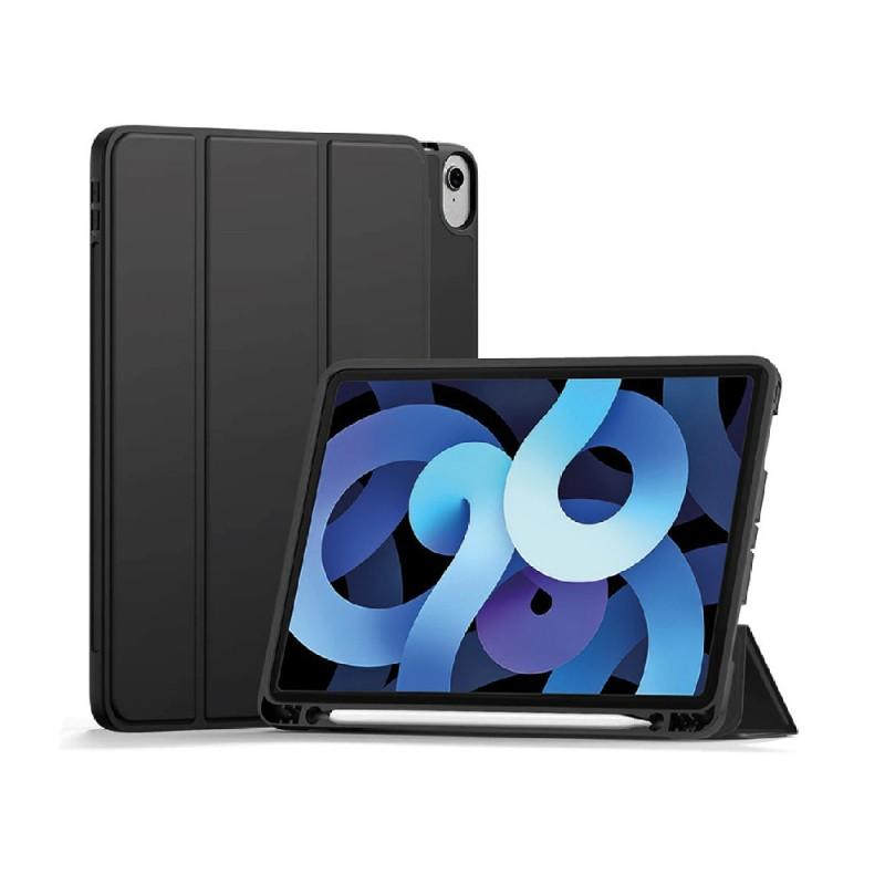 """Folio Case for iPad Air 10.9"""" 2020"""