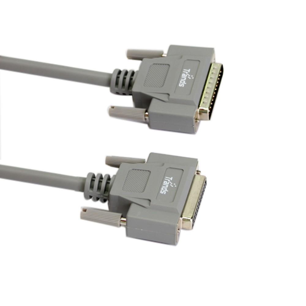 DB Series Printer Cable