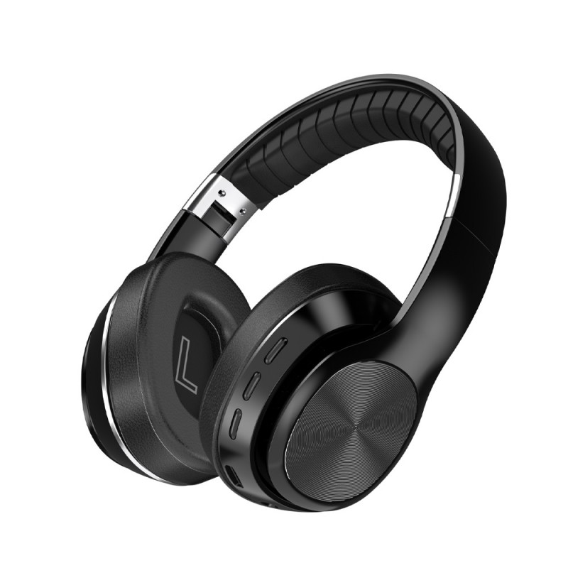 Bluetooth Foldable Headphone