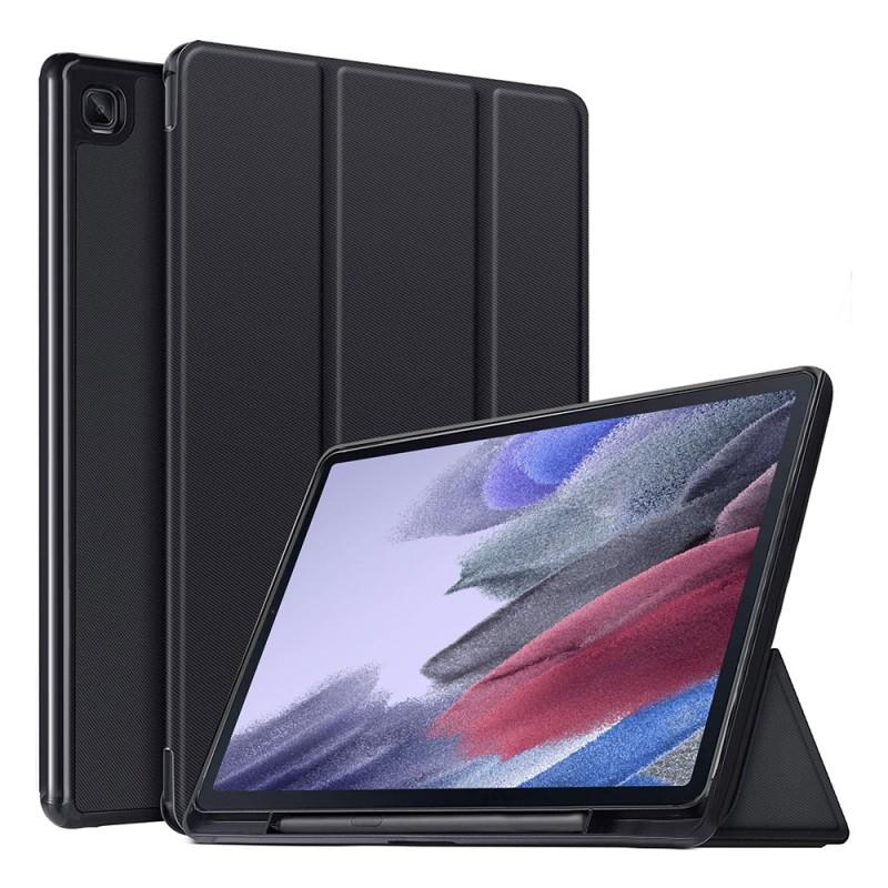 Folio Case for Galaxy Tab A7 Lite