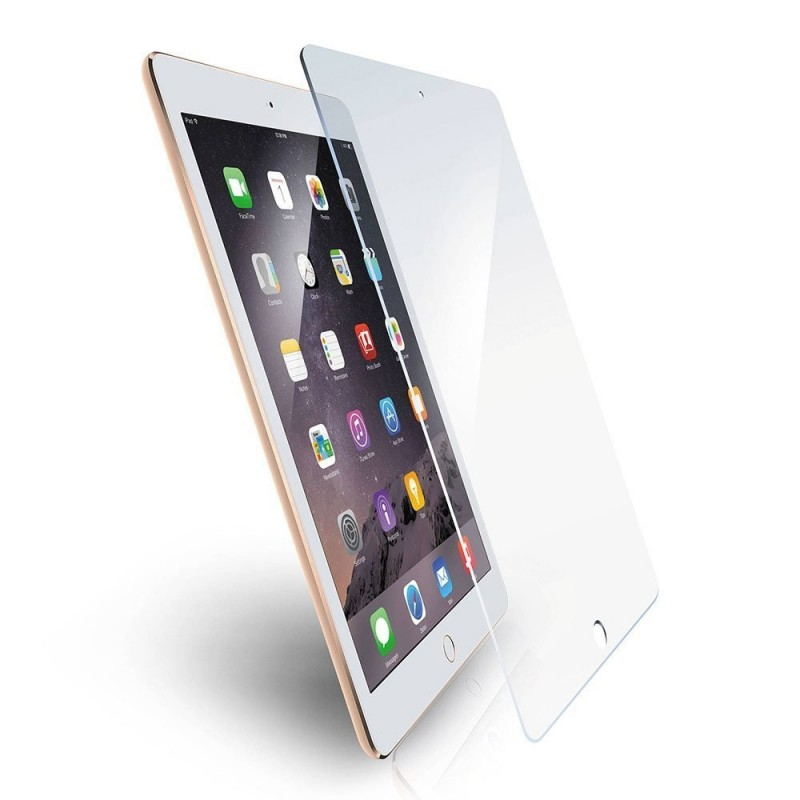 Screen Protector for iPad Pro 9.7 Inch