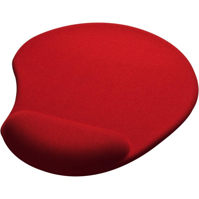 Soft Gel Mousepad