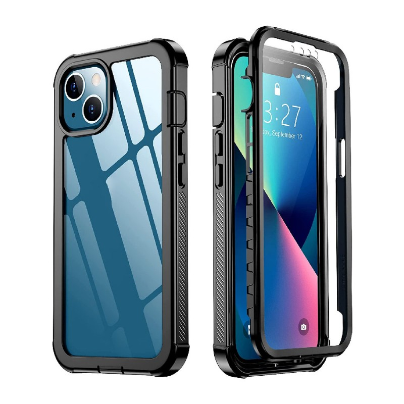 IPhone 13 360° Protective Cover