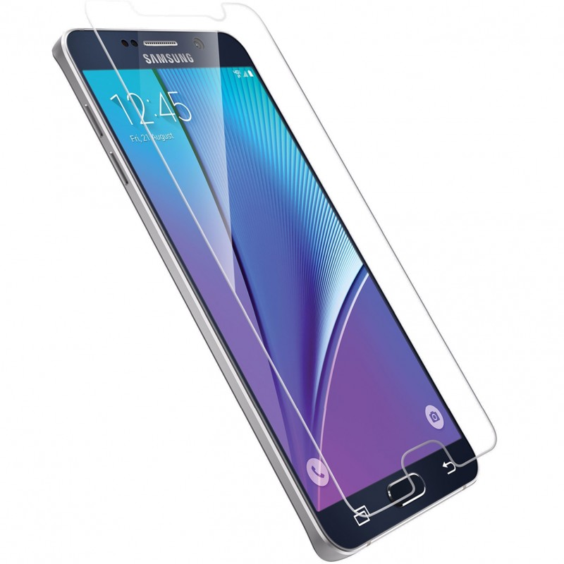 Screen Protector for Samsung Galaxy Note 5