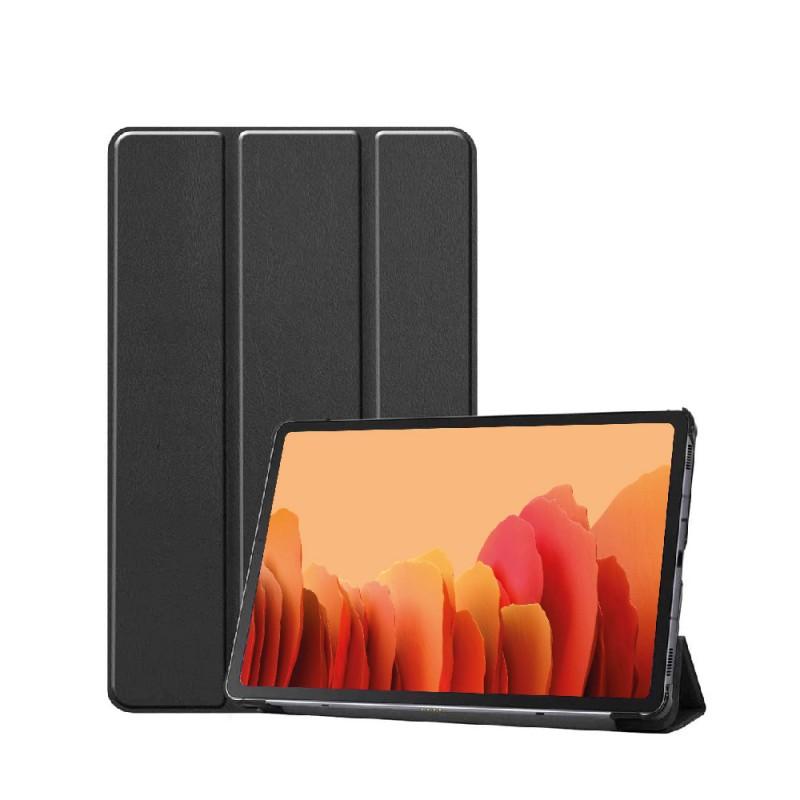 Folio Case for Galaxy Tab A7