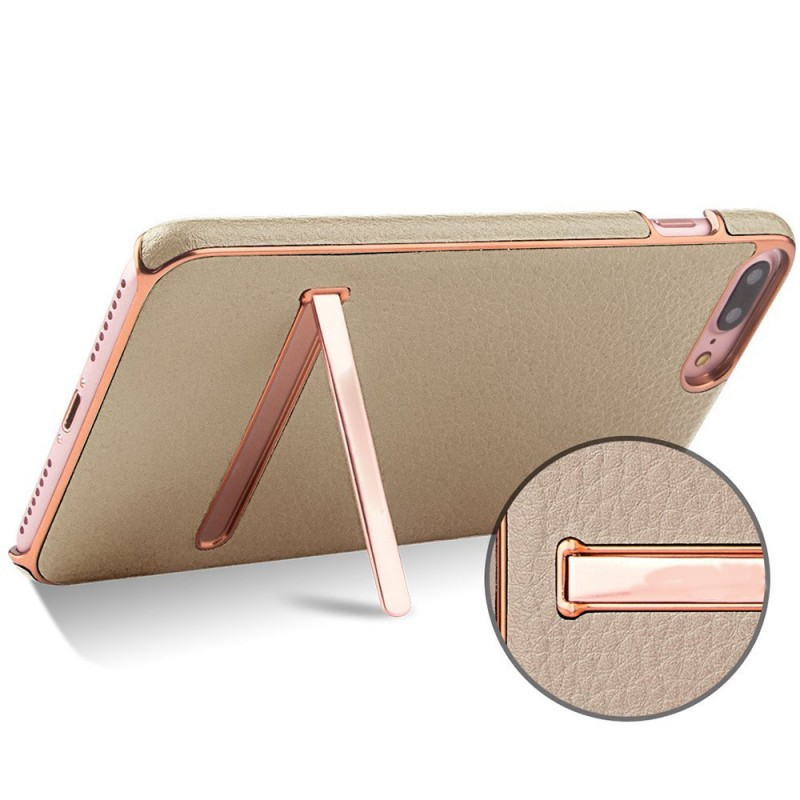 Back Case for iPhone 7 Plus