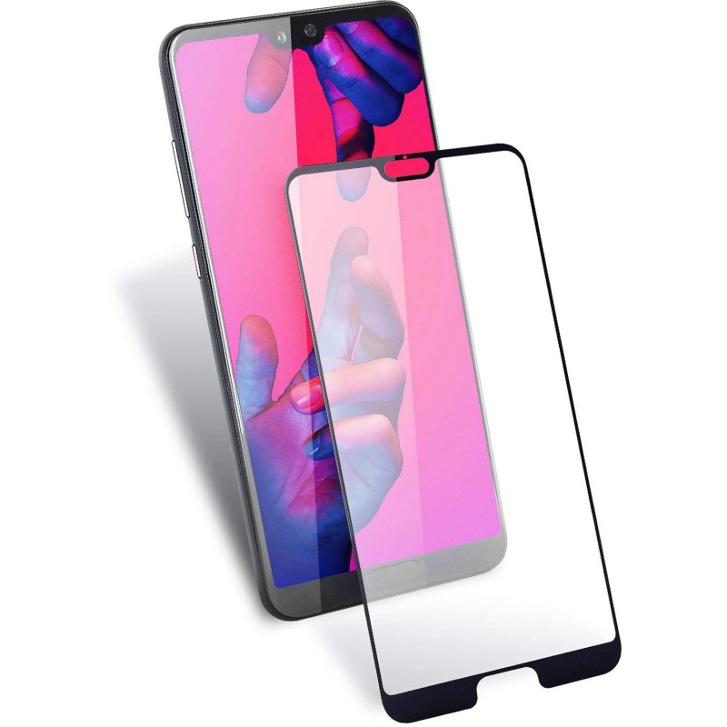 Tempered Glass for Huawei P20 Pro