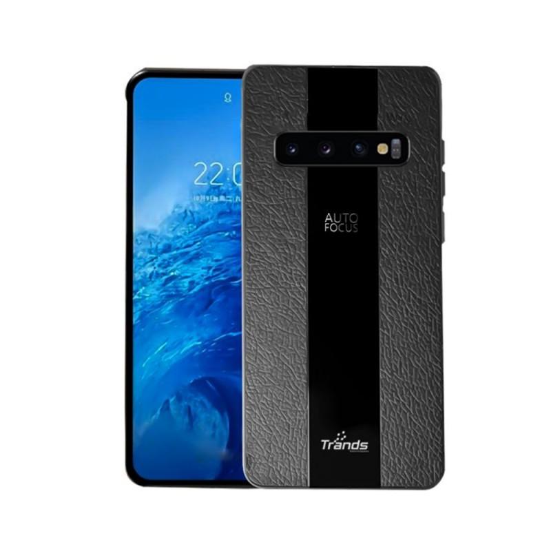 Samsung S10 Plus Back Case