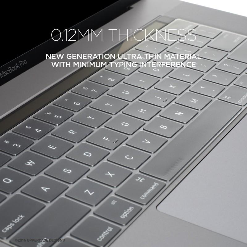 Notebook Keyboard Skin