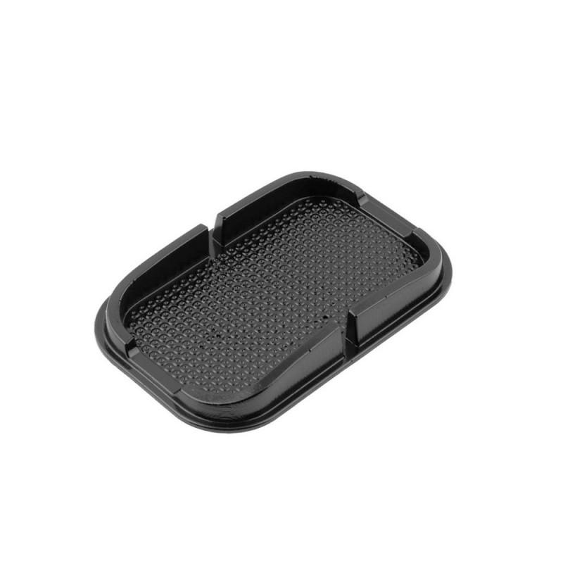 Car Dashboard Mount Smartphone Holder Sticky Pad
