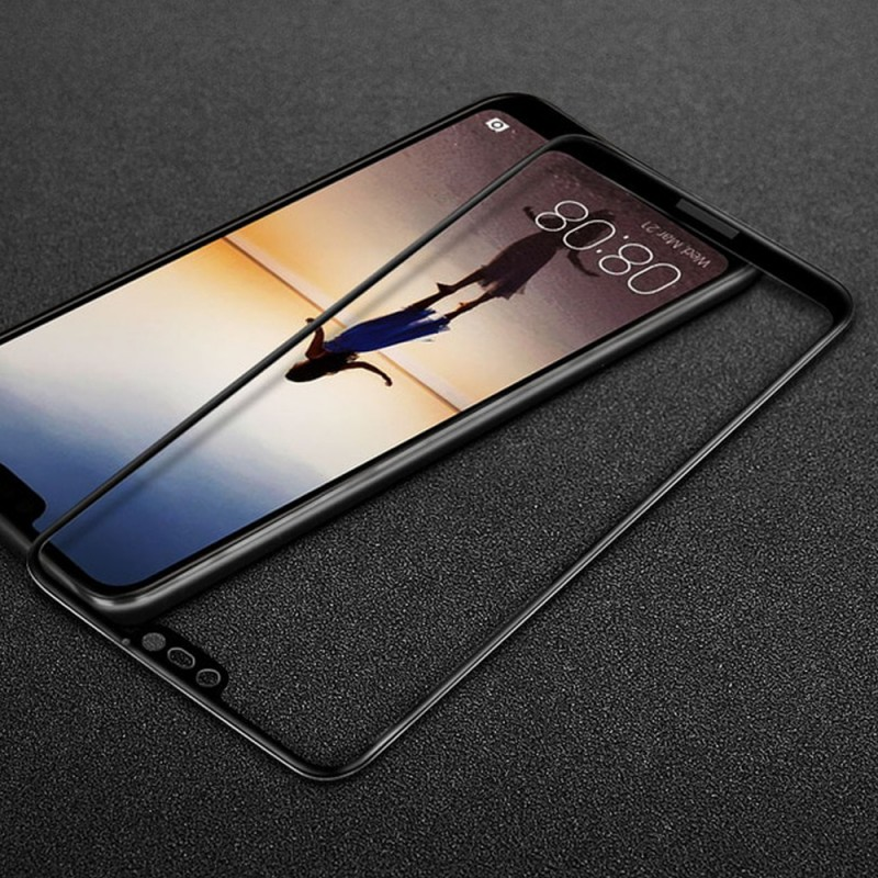 Tempered Glass for Huawei Mate10 Lite