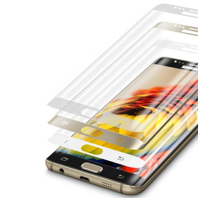 Screen Protector for Samsung Galaxy S6 Edge