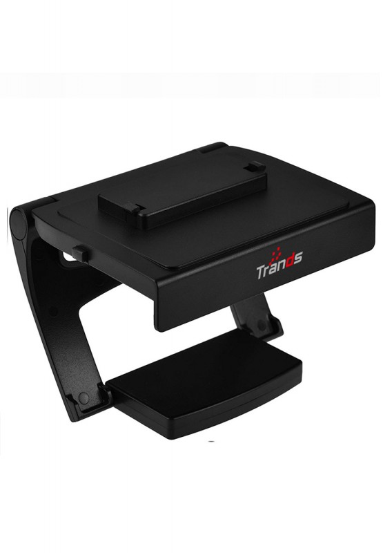 Kinect 2.0 TV Mounting Clip For Xbox One