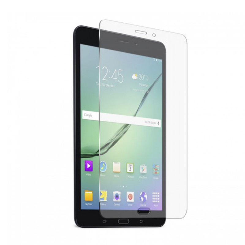 Tempered Glass Screen Protector for Samsung Galaxy Tab A 10.5