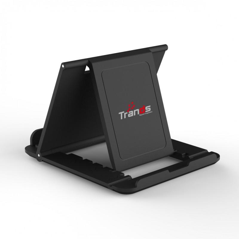 Multi Angle Phone Stand